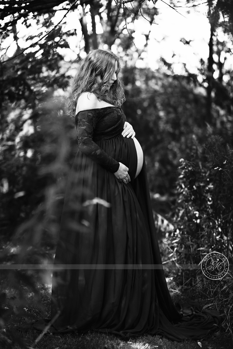 Maternity Photography Outdoor Love Mama And Me Photography Spa